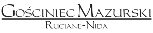 logo_gosciniec_mazurski_noclegirucianenida_pl